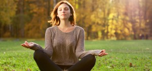 mindful-happiness-burlington-vermont-anthny-quintiliani