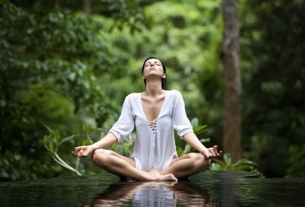 Mindful-Happiness_Breath-Meditation-Practices-BurlingtonVermont
