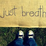 Ten Breathing Techniques to Re-Deploy Attention