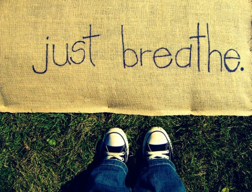 Mindful-Happiness_Breath-Meditation-Practices-JustBreathe