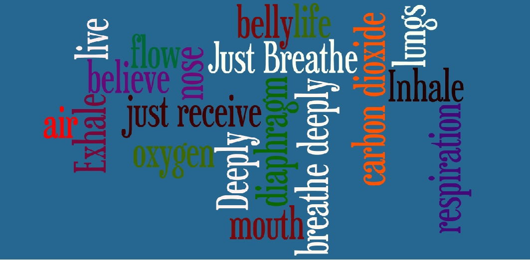 Meditation practices buddhism 2014