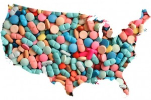 america-number-one-drug-consumption-worldwide_Mindful-Happiness
