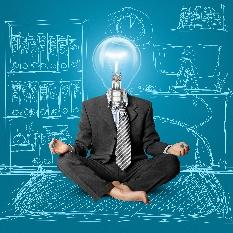 mindful-leadership_Mindful-Happiness-Dr-Anthony-Quintiliani