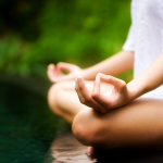 How to Meditate – A Basic Reminder