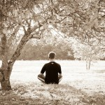 What is Concentration – It Is Not Mindfulness