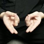 Benefits of Regular Meditation Practice