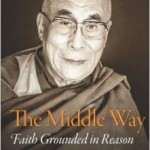 Advanced Meditations – The Middle Way