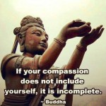 Compassion Practices