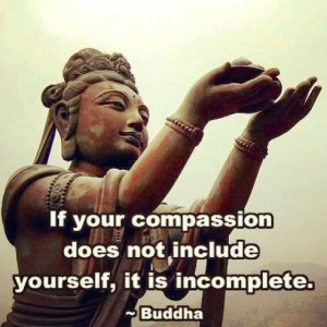 MidfulHappiness_self-compassion