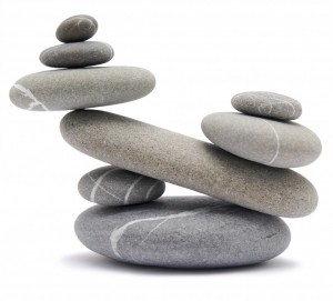 mindful-happiness_emotional-balance