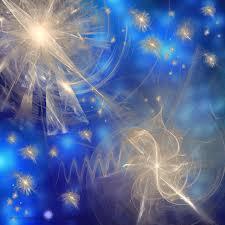 mindfulhappiness-spiritualenergy