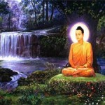 Path to Vipassana Meditation: