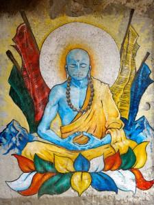vipassna-meditation-MindfulHappiness