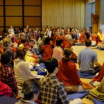 Mindfulness Organizational and School Climate – The Variables