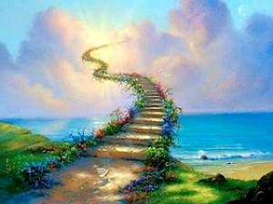 mindful-happpiness_spiritual-path