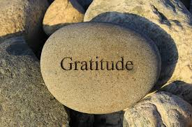 GratitudeMeditation_Mindful-Happiness