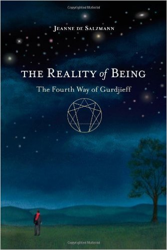 RealityofBeing_thefourthwayofGurdjieff