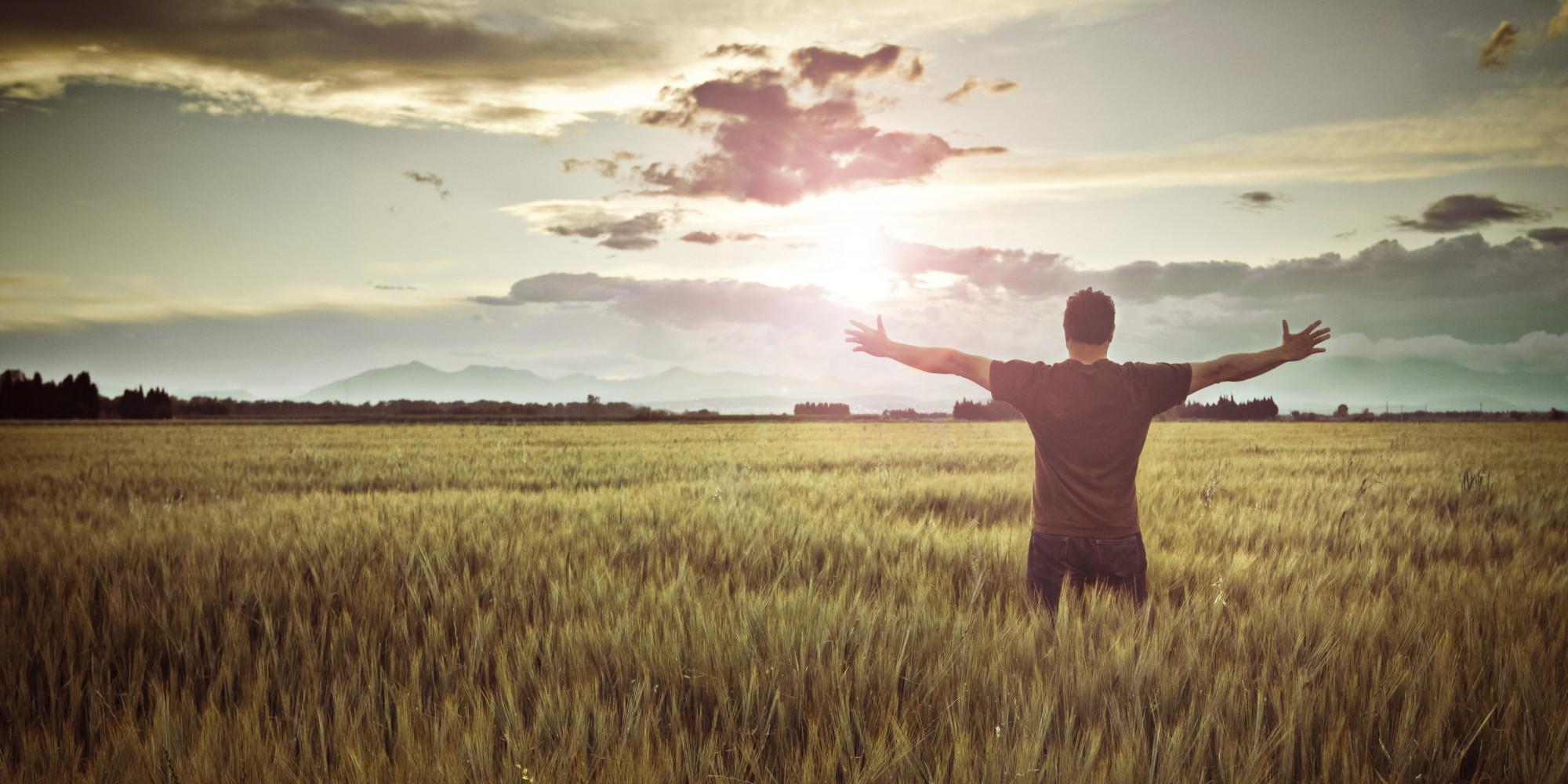 mindfulhappiness_gratitude