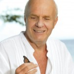 A Tribute to Dr. Wayne W. Dyer