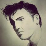 Elvis-Presley_MindfulHappiness