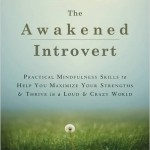 The Awakened Introvert: Practical Mindfulness