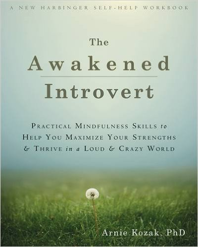 the-Awakened-Introvert_Mindful-Happiness