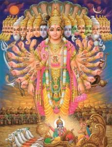 MINDFULHAPPINESS_TheBhagavadGita