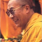 Happiness Path According to The 14th Dalai Lama