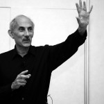 Forgiveness Meditation Adapted from Jack Kornfield's Work