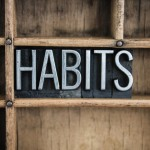 How We Make Habits – From 2,500 Years Ago