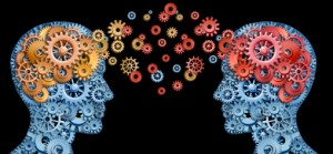 Mirrorneurons-mindfulhappiness