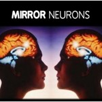The Miracle of Mirror Neurons