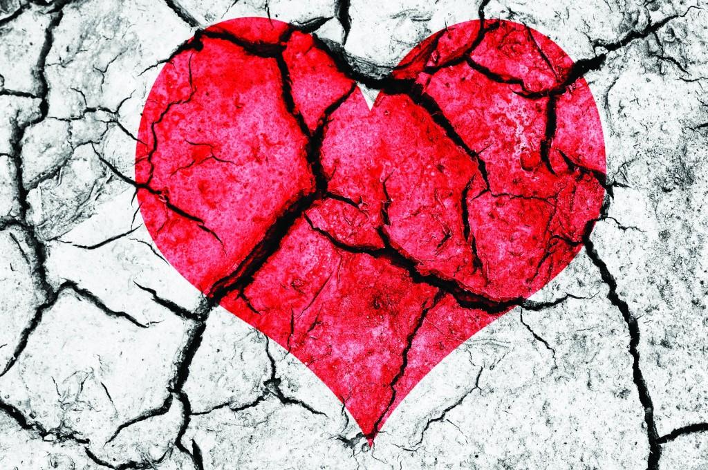 Compassion_fatigue_112793704