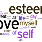 Mindful Actions to Improve YOUR Self-Esteem