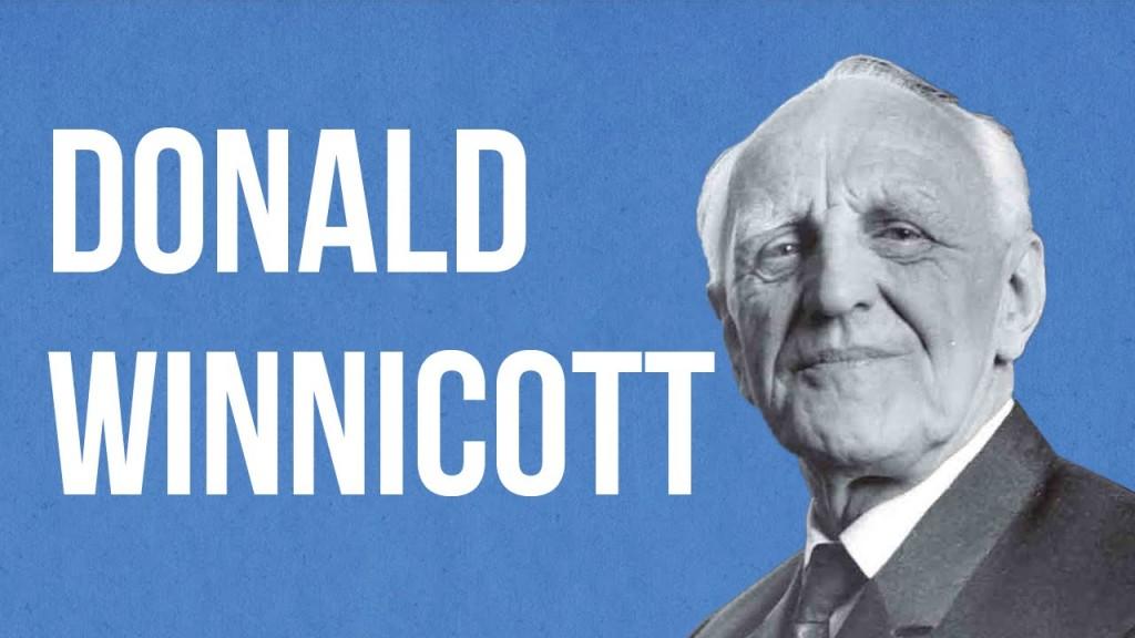 mindfulhappiness-winnicott