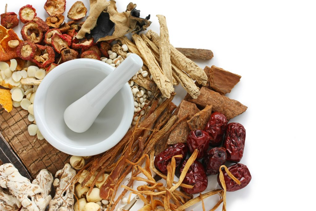 mindful-happiness-chinese-medicine
