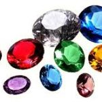 "Clinical ""Gems"" in Psychoanalytic Psychotherapy"