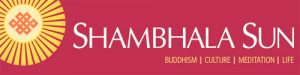 shambhala-sun-magazine_MindfulHappiness