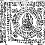 Selected Spiritual Mantras from Buddhism