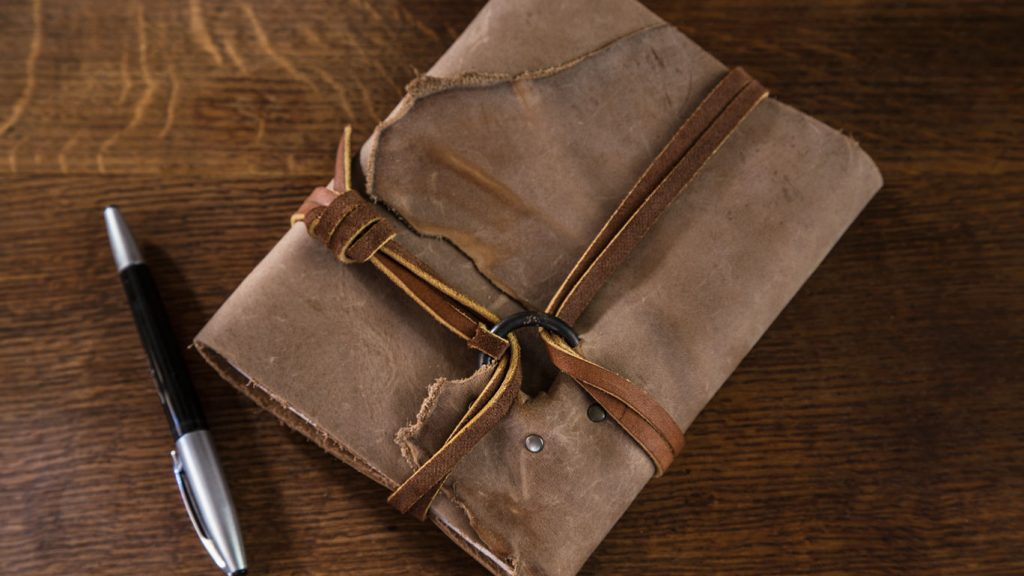 reflective-journalwriting-mindfulhappiness-anthonyquintiliani
