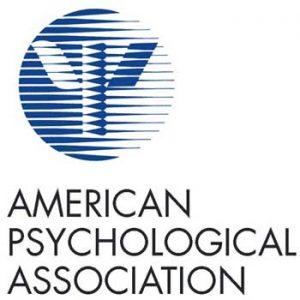 americanpsychologicalassociation_mindfulhappiness