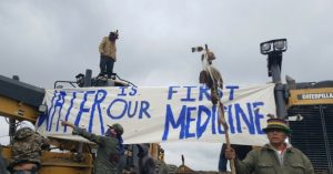 dakota_access_pipelinewaterprotectors