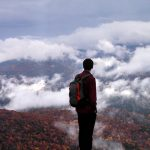 The Many Benefits of Solitude In Contemplation