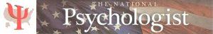 national_psychologist_logo