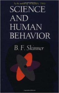 scienceandhumanbehavior_mindfulhappiness