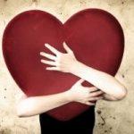 Basic Self-Compassion Process