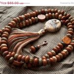 Significance of Beads in Spiritual & Religious Practices