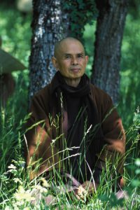 thichnhathanh_mindfulhappiness