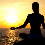 Secular Meditation and Addictions Treatment  Anthony R. Quintiliani, Ph.D., LADC