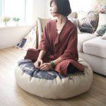 Vipassana Meditation – Journey 4  Emptiness